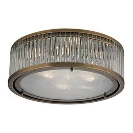ELK Lighting 461233