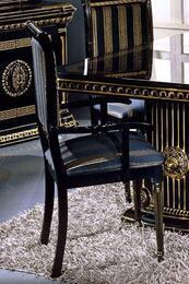 VIG Furniture VGACROSELLAAC2