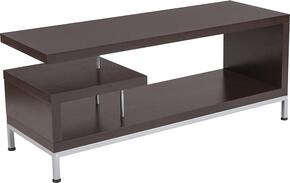 Flash Furniture NANJH1707GG