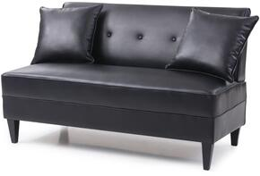 Glory Furniture G058S