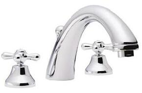 Rohl A2784XMTCB