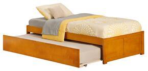 Atlantic Furniture AR8022017