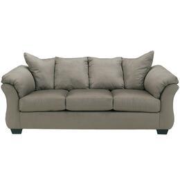 Flash Furniture FSD1109SOCOBGG