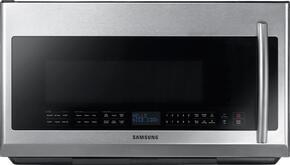 Samsung Appliance ME21F707MJT