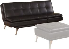 Acme Furniture 57080