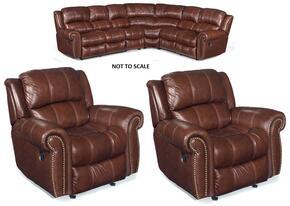 Hooker Furniture SS601SC087KIT2