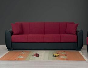 Alpha Furniture EMILYSOFA