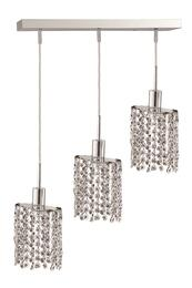 Elegant Lighting 1283DOECLRC