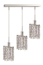 Elegant Lighting 1283DOECLRC