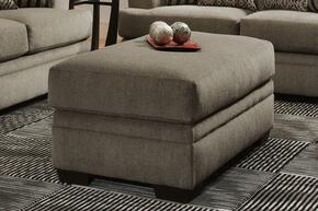 Chelsea Home Furniture 1836561664OCP