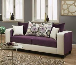 Chelsea Home Furniture 42412005S