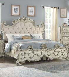 Acme Furniture 27177EK