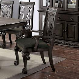 Furniture of America CM3185DGAC2PK
