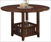 Acme Furniture 70030