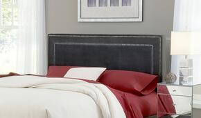 Hillsdale Furniture 1638HQRA