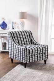 Furniture of America SM8232CH