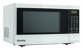 Danby DMW14SA1WDB