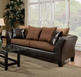 Chelsea Home Furniture 42417001S