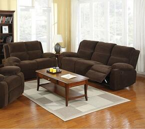 Furniture of America CM6554SL