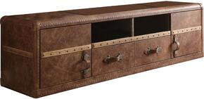 Acme Furniture 91500