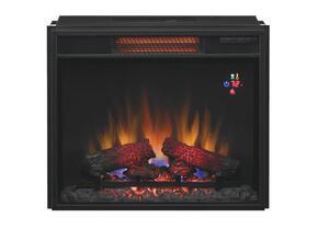 Classic Flame 23II210GRA