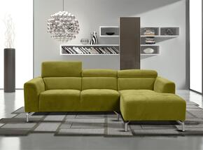 Diamond Sofa GEMMARF2PCSECTGN