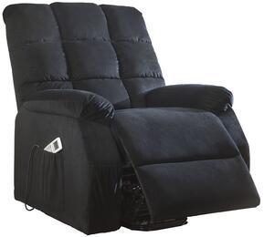 Acme Furniture 59262