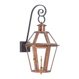 ELK Lighting 7923WP