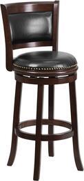 Flash Furniture TA61029CAGG
