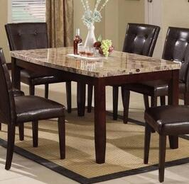 Acme Furniture 17063