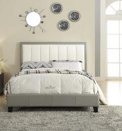 Acme Furniture 26440Q
