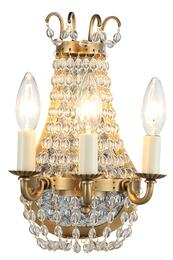 Elegant Lighting 1433W8BB