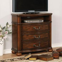 Furniture of America CM7539TV