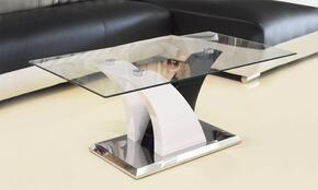 Grako Design TA112