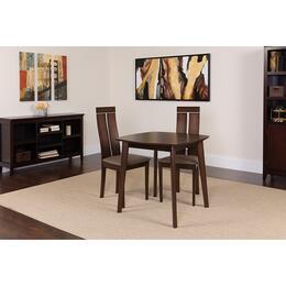 Flash Furniture ES63GG