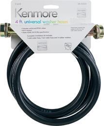 Kenmore 52535