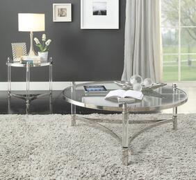 Acme Furniture 80170CE