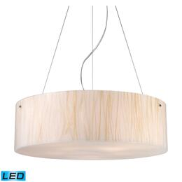 ELK Lighting 190335LED