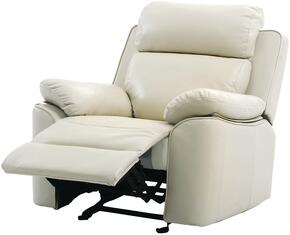Glory Furniture G669RC