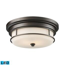 ELK Lighting 662542LED