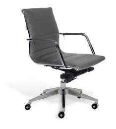 Unique Furniture 5346