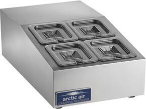 Arctic Air ACP4SQ