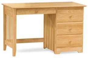 Atlantic Furniture C69805