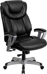 Flash Furniture GO1534BKLEAGG