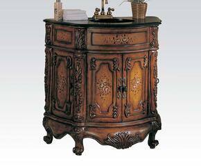 Acme Furniture 06922