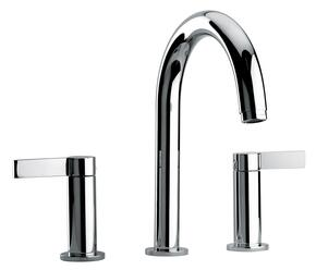 Jewel Faucets 14102120