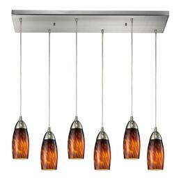 ELK Lighting 1106RCES