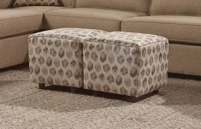 Chelsea Home Furniture 252020XOVS
