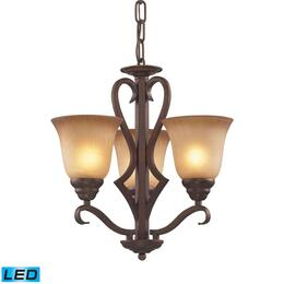 ELK Lighting 93263LED