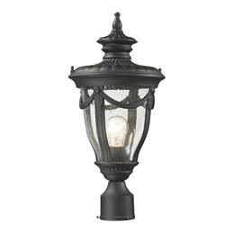ELK Lighting 450791